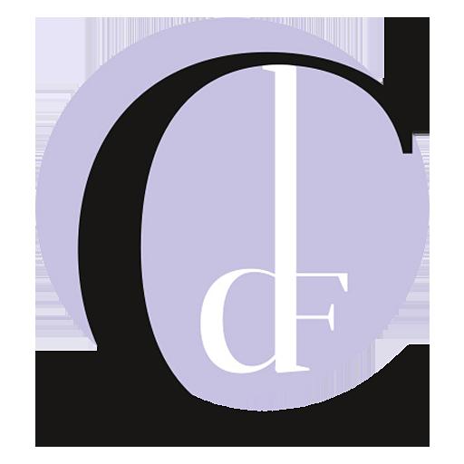 Catering de France - Ihr Catering-Profi in Wien und Umgebung